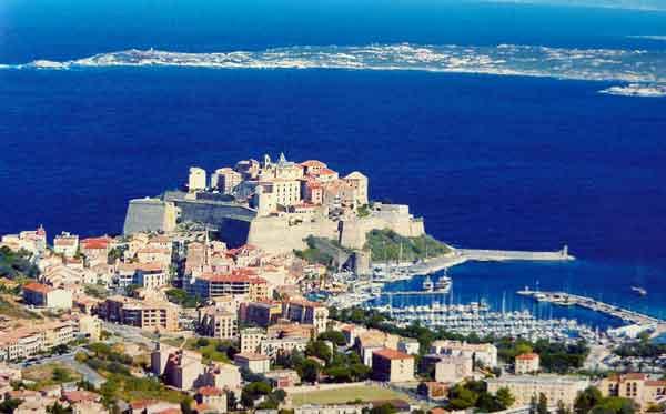 Photos Calvi: Photos de Calvi : découvrir calvi Corse