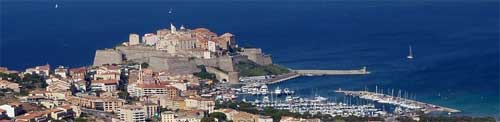 http://www.locationilerousse.net/images-calvi/locationcalvi2.jpg